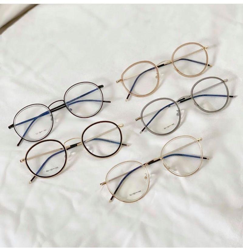ChiDu Eyewear