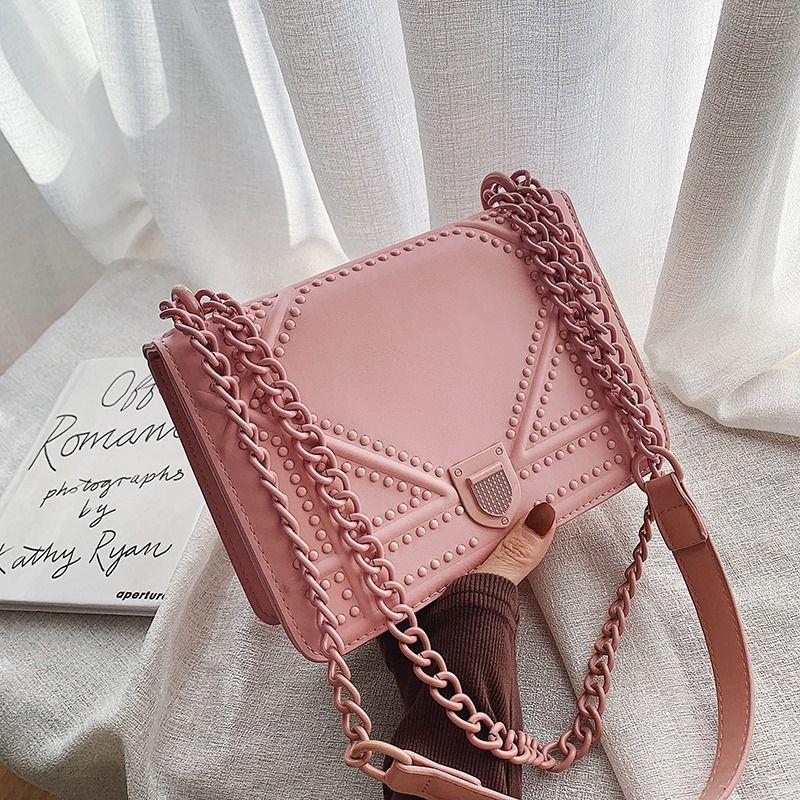 Faya Bags