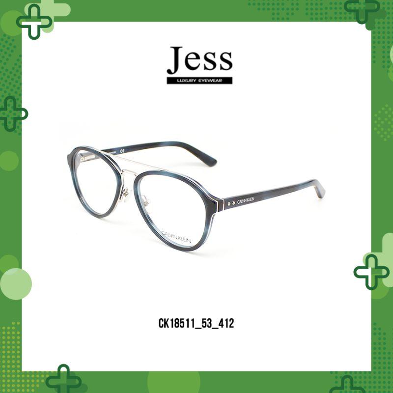 Jess Luxury Eyewear