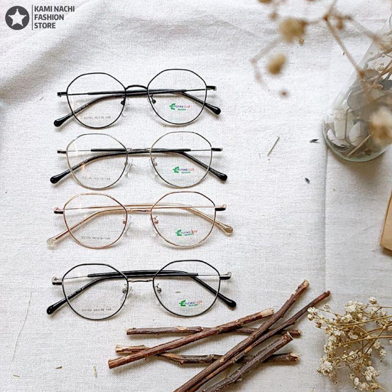 Kami Nachi - Glasses Store