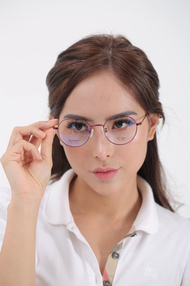 Mắt Kính Việt Nhật