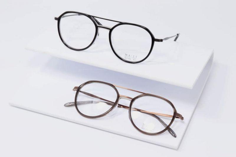 Mắt kính Nhật Bản i-MEGANE