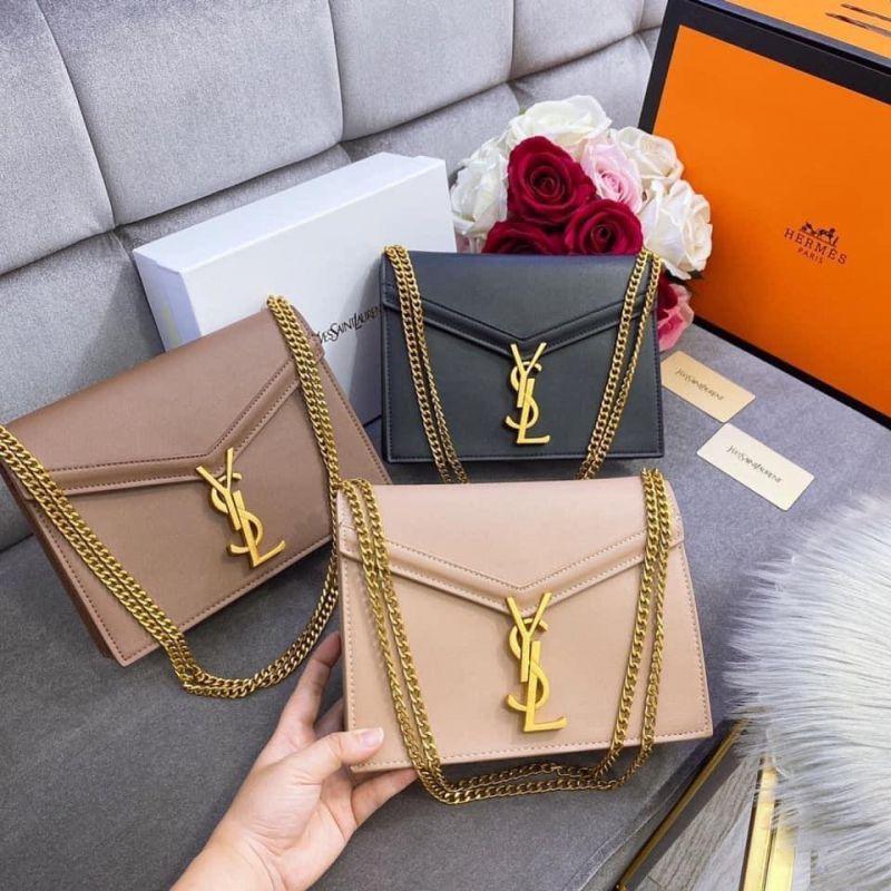 Shop Mai Quyên - Chuyên túi xách, Phụ kiện
