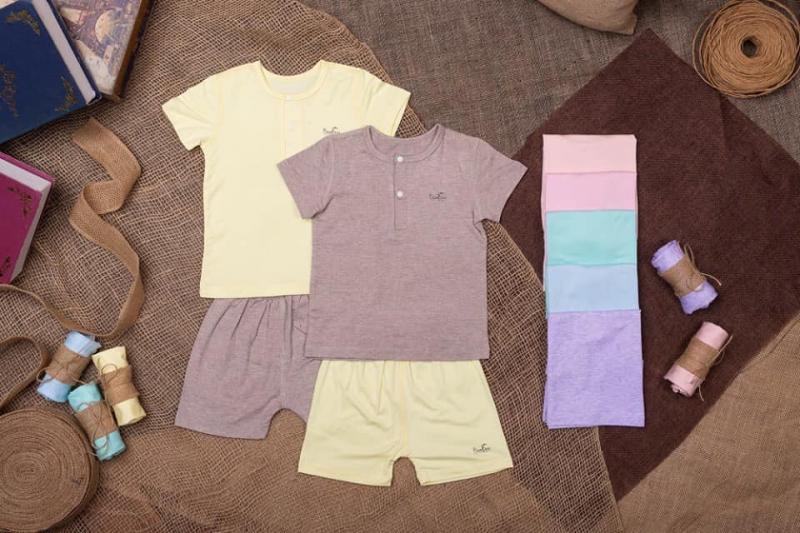 Shop mẹ & bé Best Baby