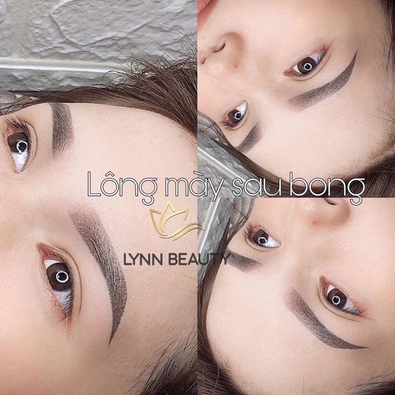 Ceo Lynn Beauty