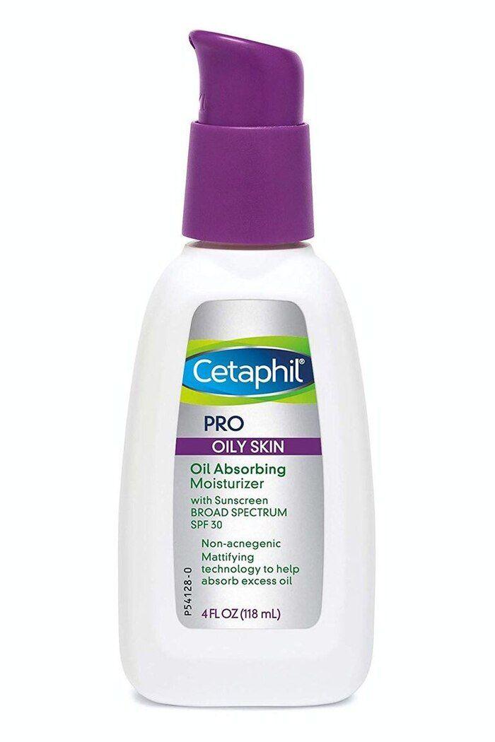 Cetaphil Pro Dermacontrol Oil Absorbing Moisturizer