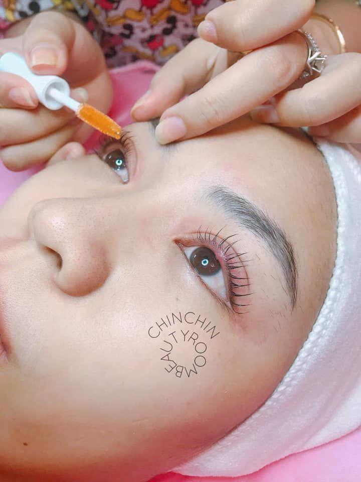 Chin Beauty Lab