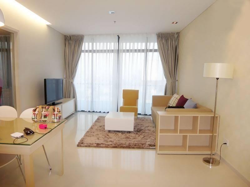 Có nên mua nhà chung cư tầng 4?