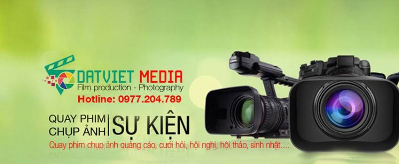 Datviet Media
