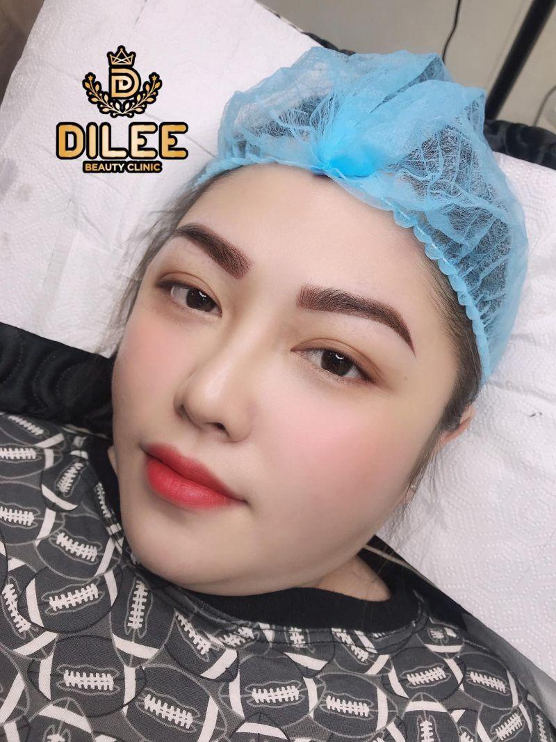 DiLee Beauty Academy