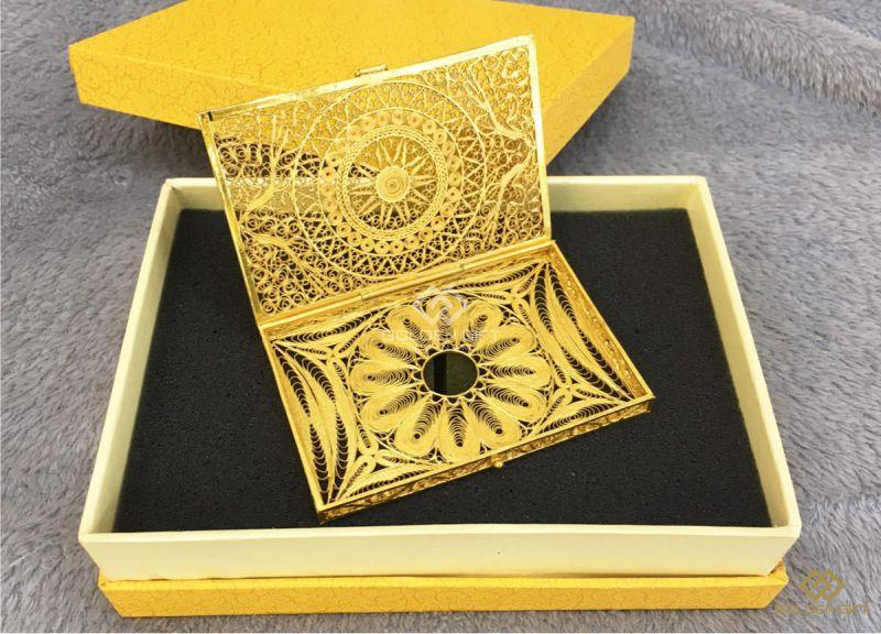 Golden Gift Việt Nam
