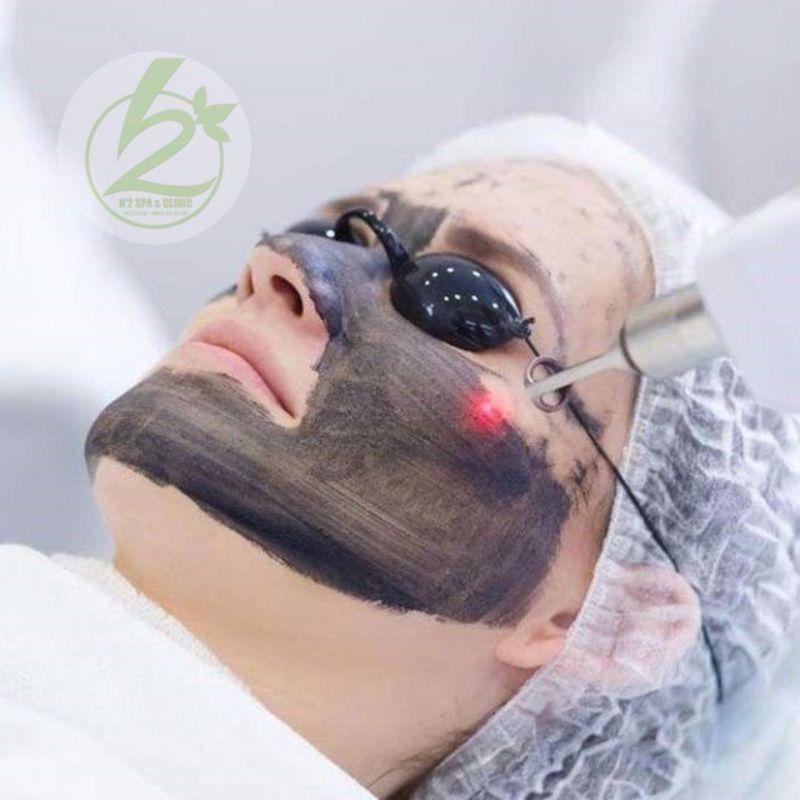 H'2 spa & Clinic