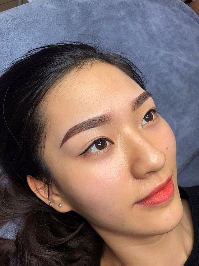 Hà Anh Beauty