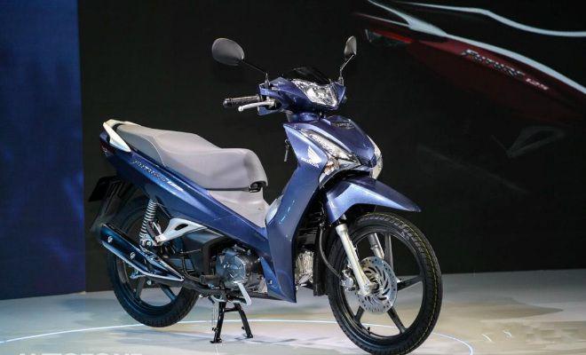 Honda Phú Liên