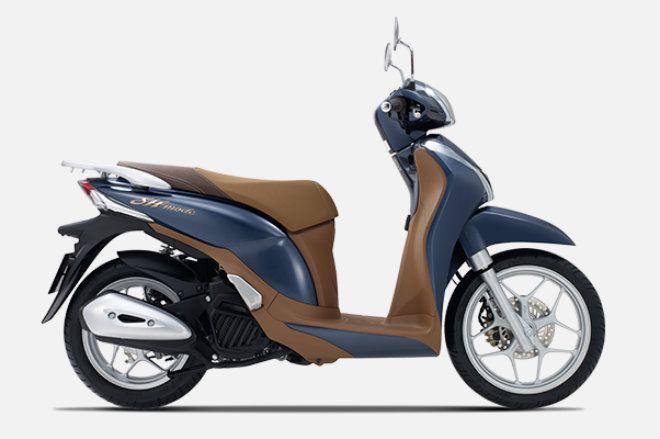 Honda Trung Việt