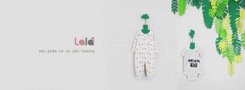 Lala - Baby and Kid