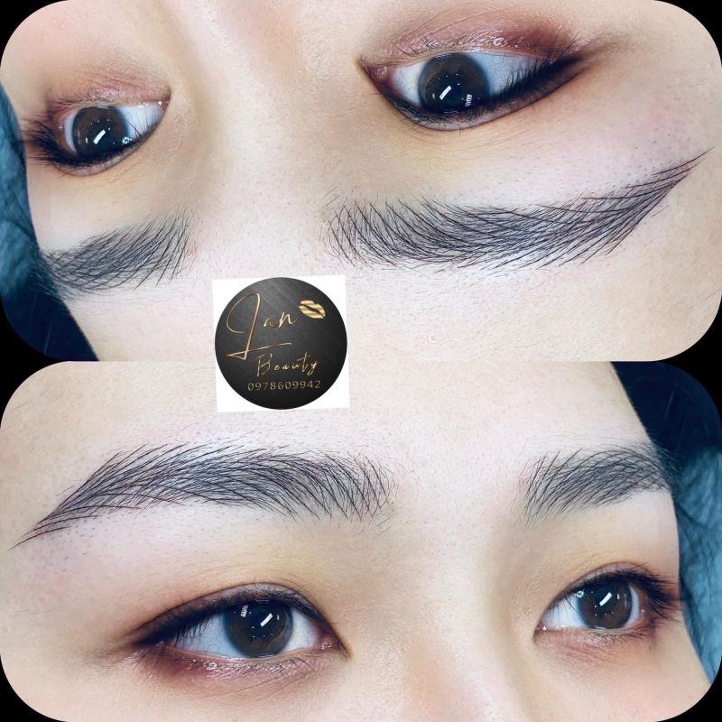Lan Beauty