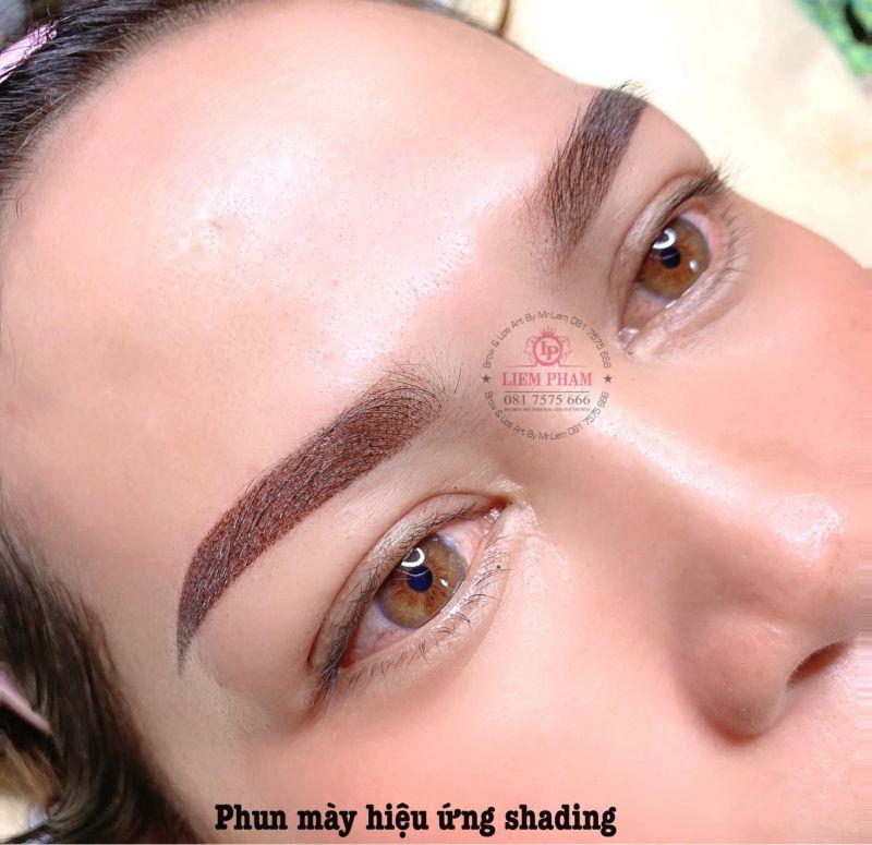 Liem Pham Beauty Clinic