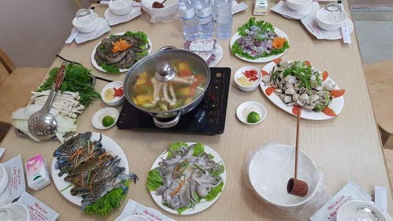 Mẫu Sơn Quán