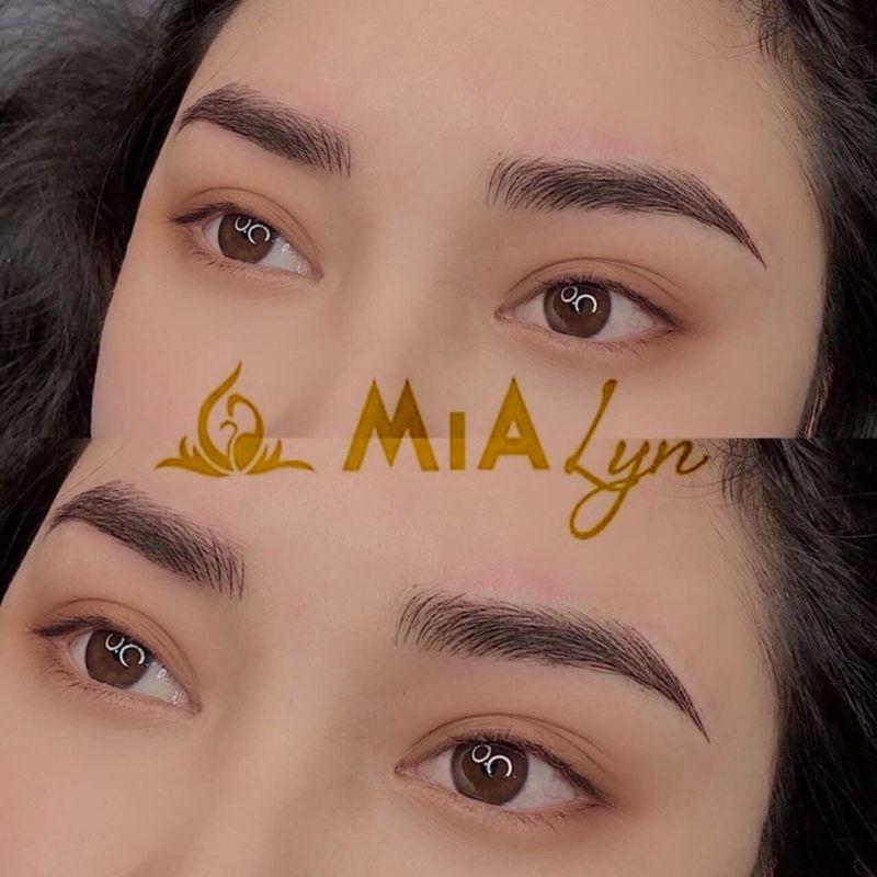MiA Lyn Spa