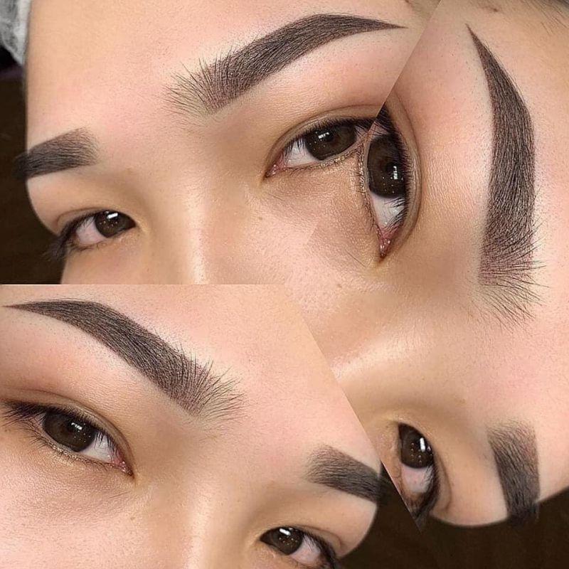 Ngọc Thủy Tiên Beauty