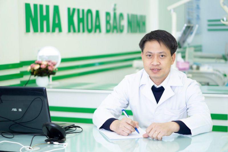 Nha Khoa Bắc Ninh