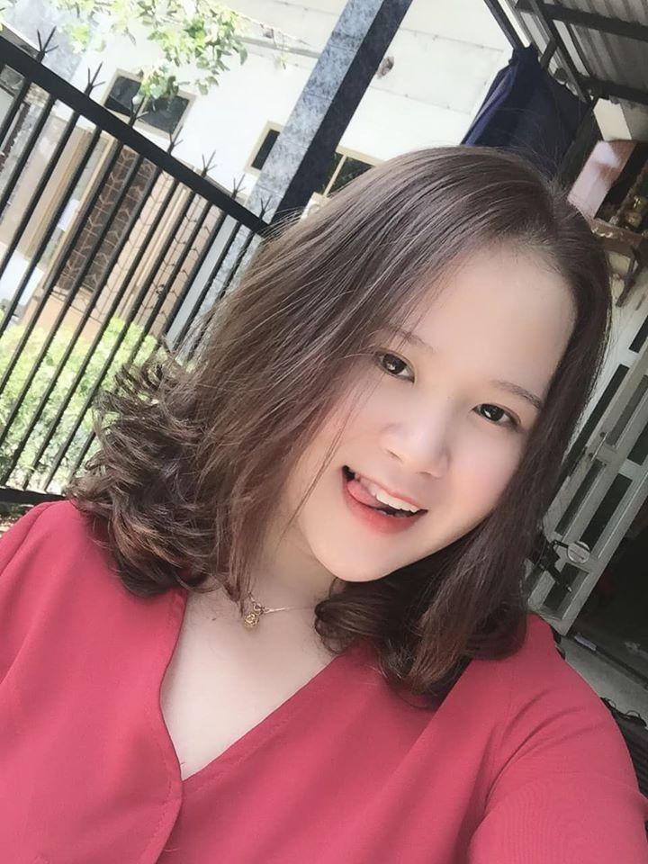 Nha khoa Sài Gòn Duy Xuyên