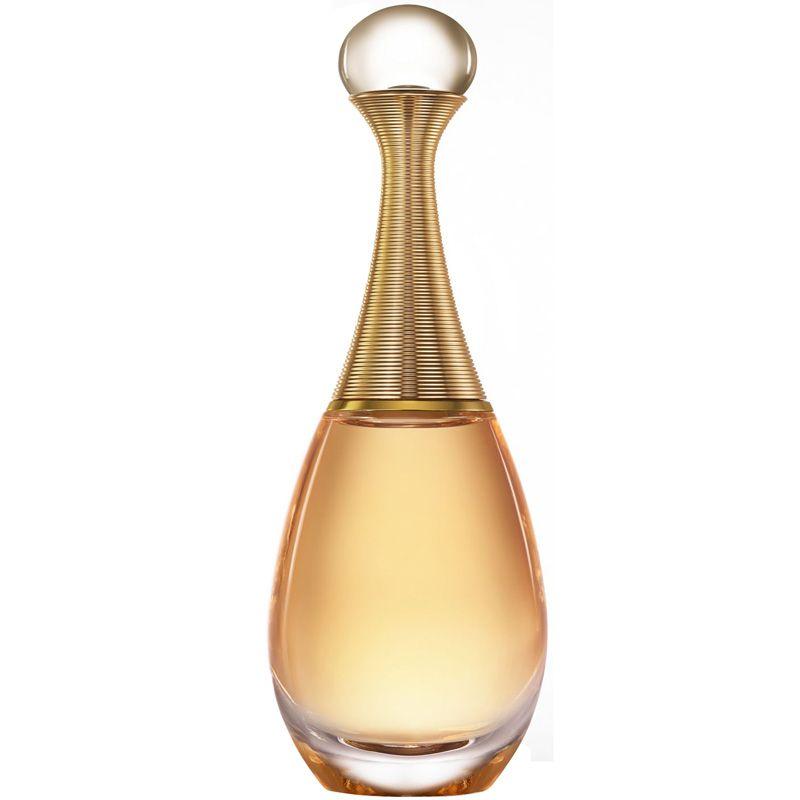Nước hoa Christian Dior J'adore Eau De Parfum
