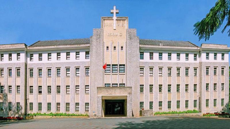 Phân Viện Sinh Học Tây Nguyên