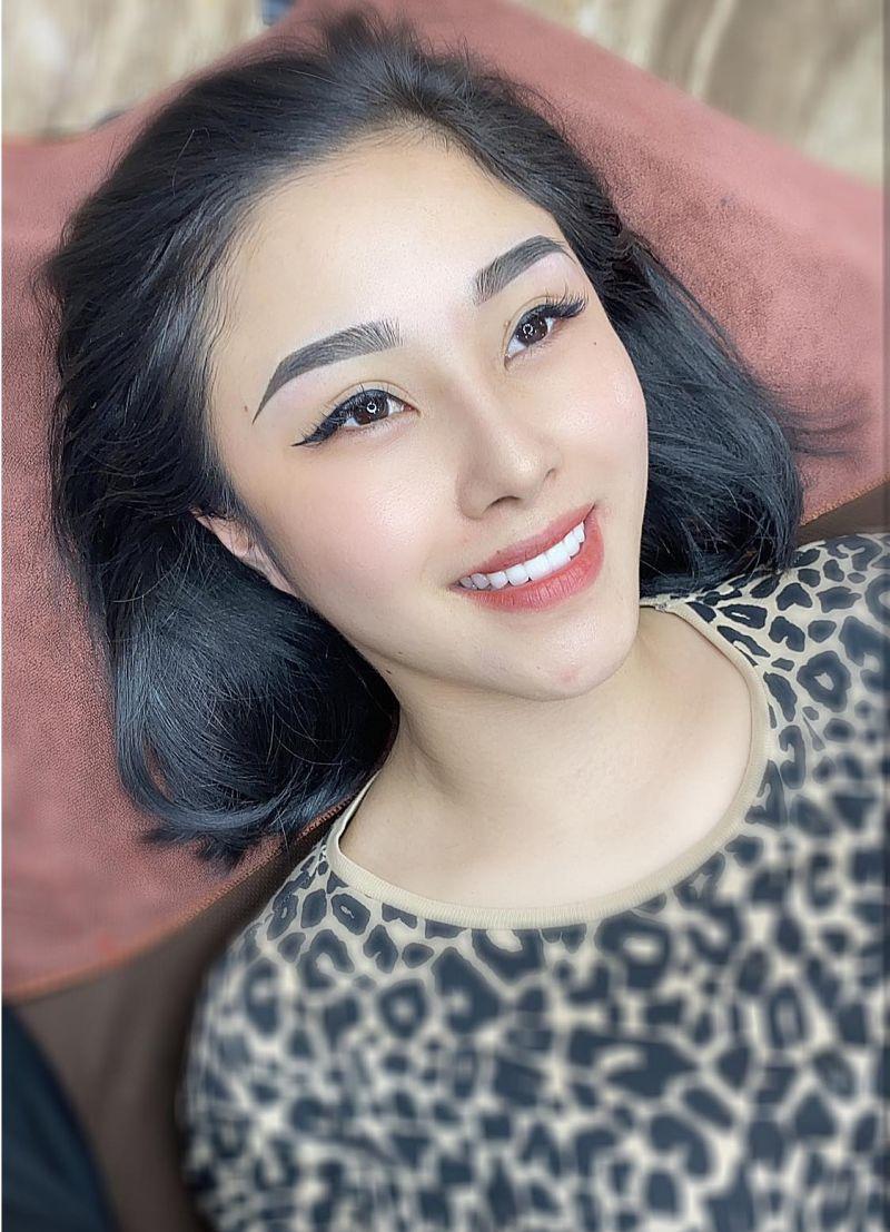 Phuong VuViet Beauty