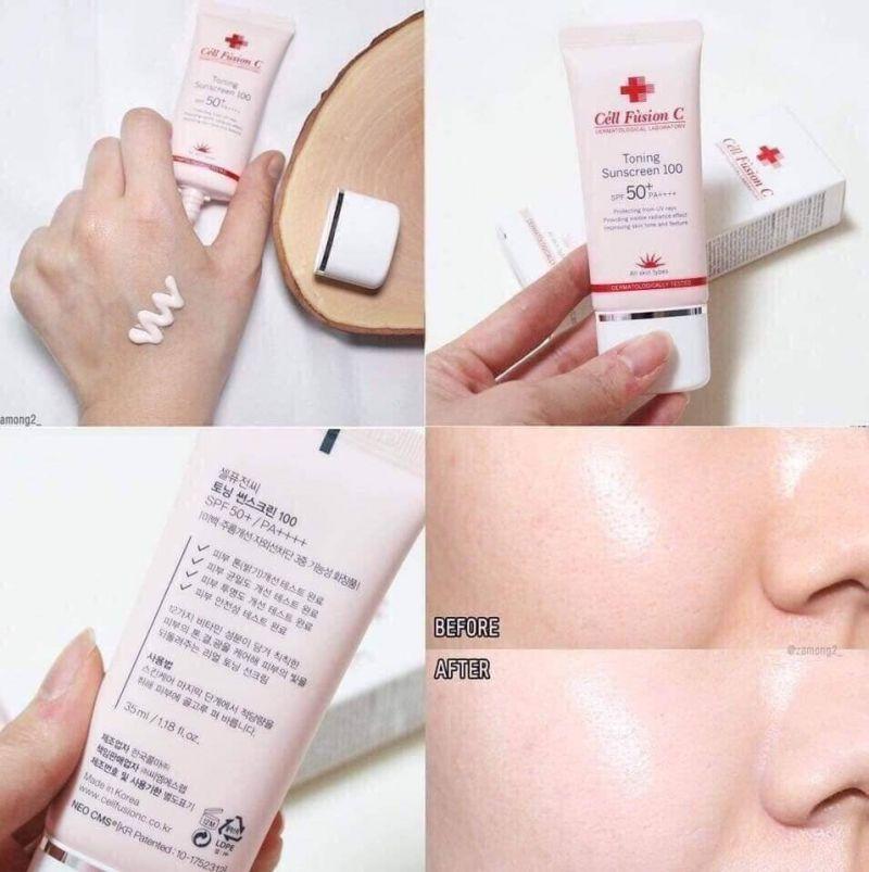Phươnght Cosmetic