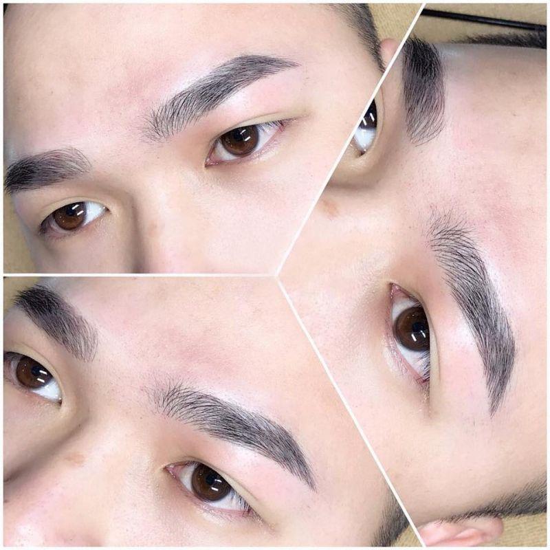 QQ Beauty Center