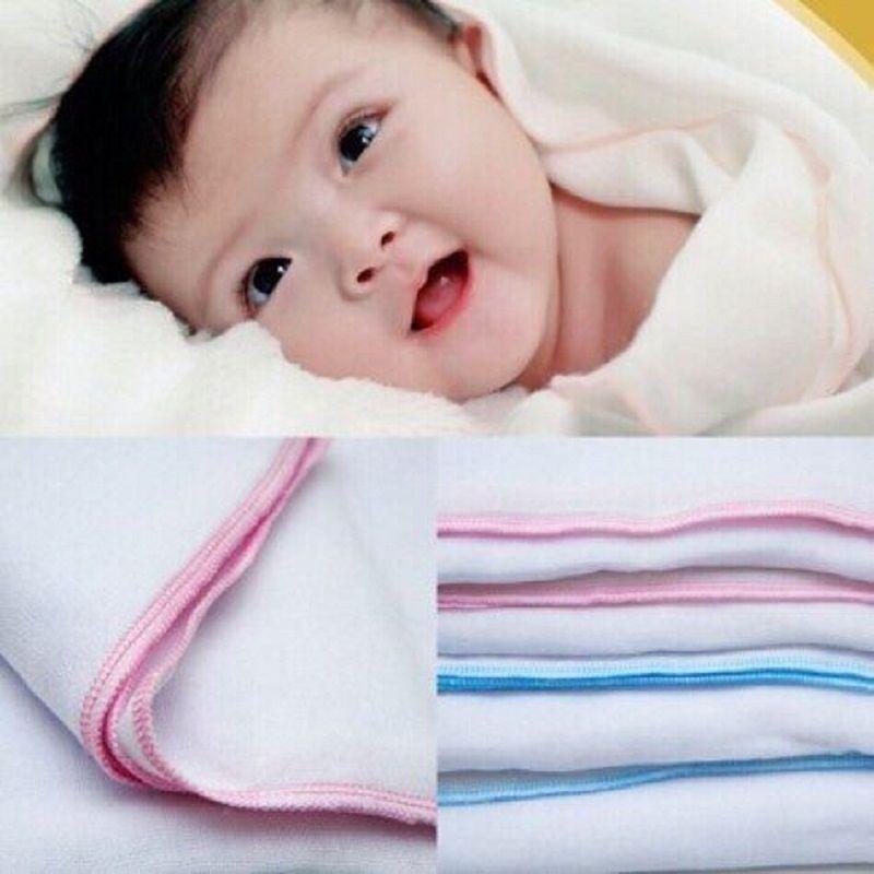 Shop Baby Fun -Thiên đường cho bé yêu