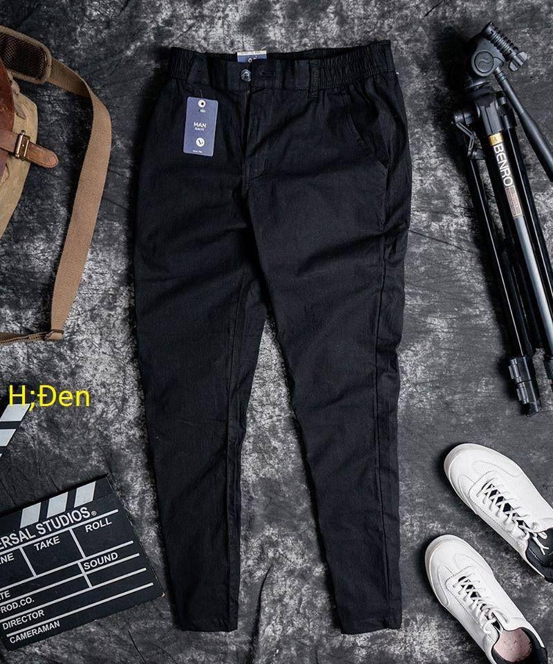 Shop Đồ Nam 95