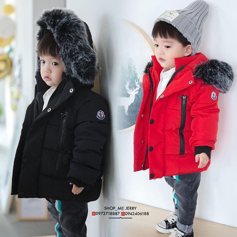 Shop Mẹ Jerry - Chuyên quần áo cao cấp, phụ kiện cho bé trai