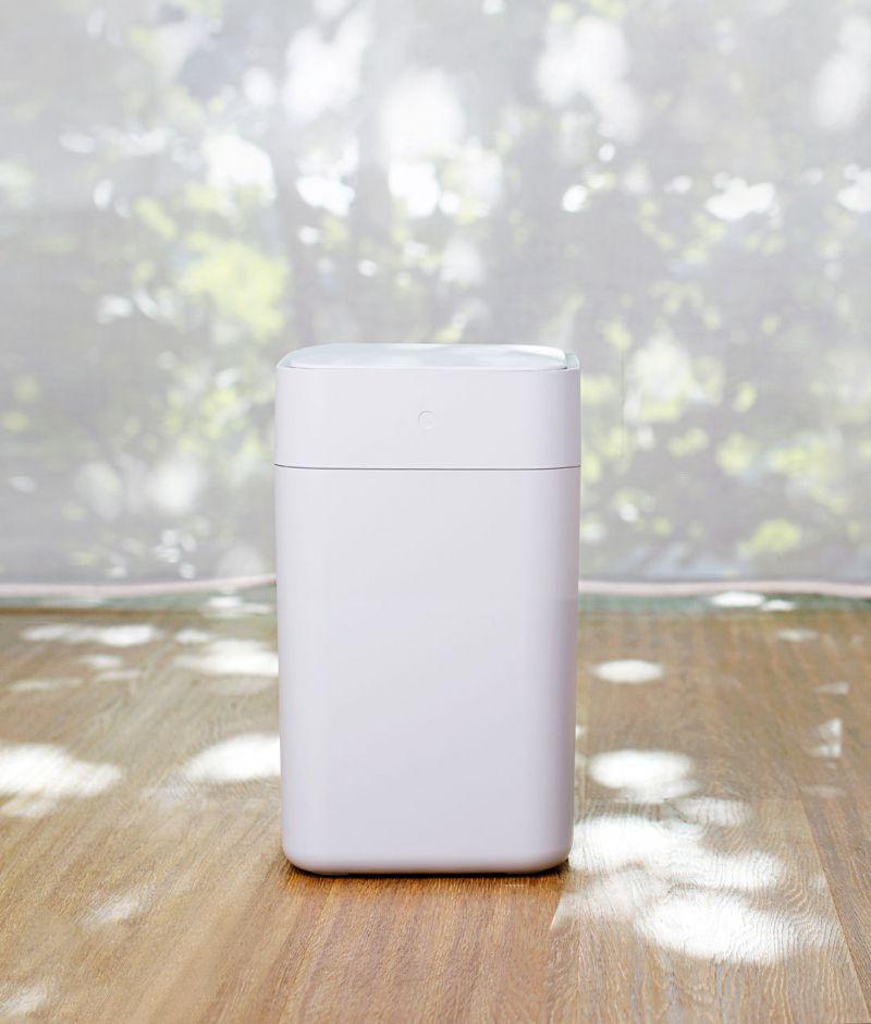 Thùng rác thông minh Xiaomi Townew