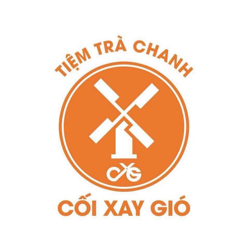 Tiệm Trà Chanh Cối Xay Gió - WindMill Chũ Lục Ngạn