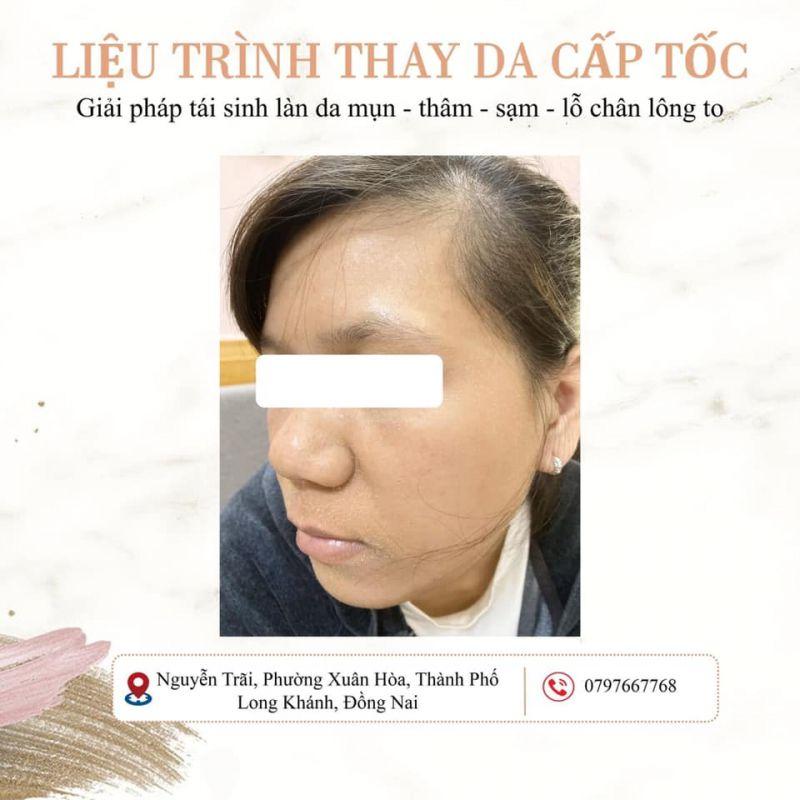 Yến Linh Clinic