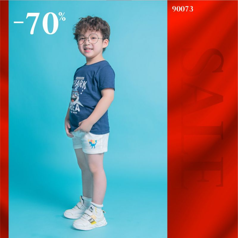 Rabity Kids Fashion