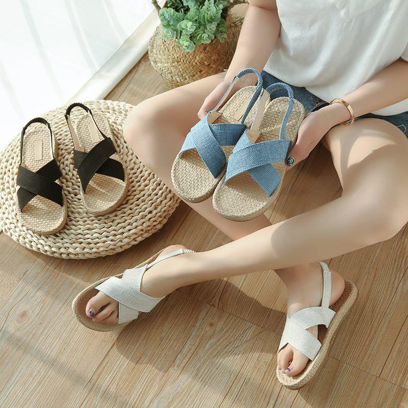 Giày thời trang Shop Chúng Mình