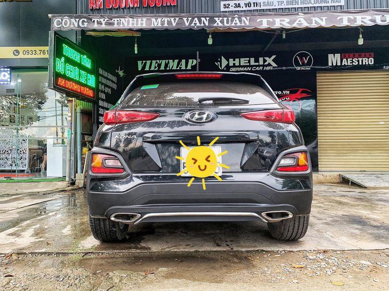 ADV Auto (Trung tâm đồ chơi xe hơi An Dương Vương)