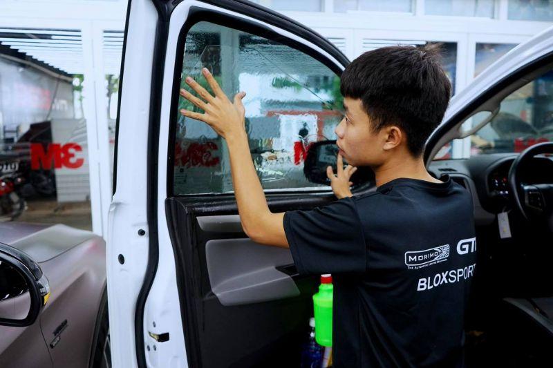 Auto365vn Biên Hòa