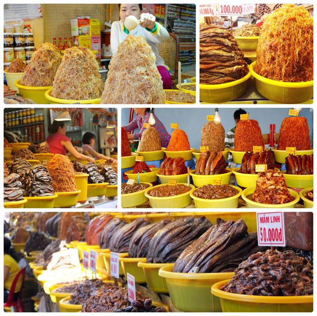 Chợ Châu Đốc