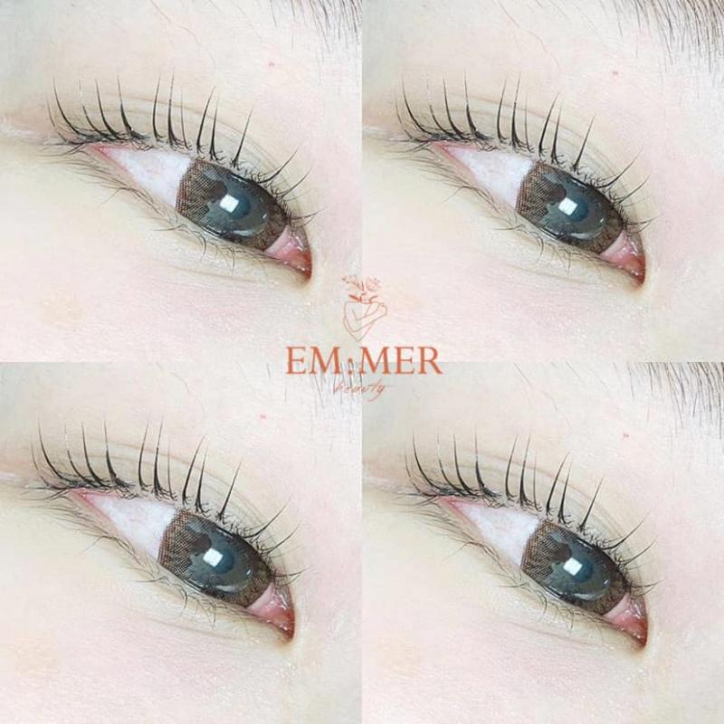 Em:mer Beauty & Academy