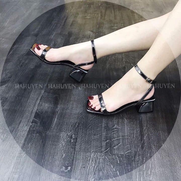 Giày Hoài Xinh