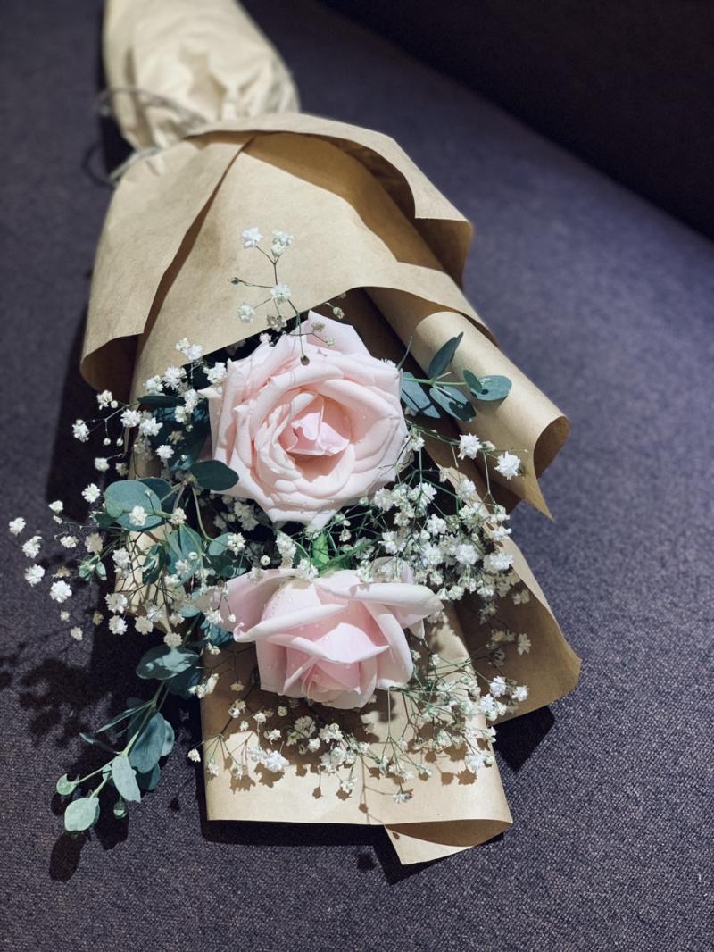 Hoa tươi Lệ Flowers