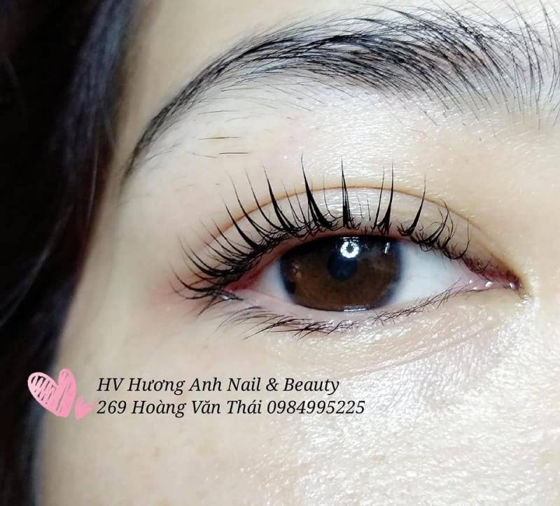 Hương Anh Nail & Beauty