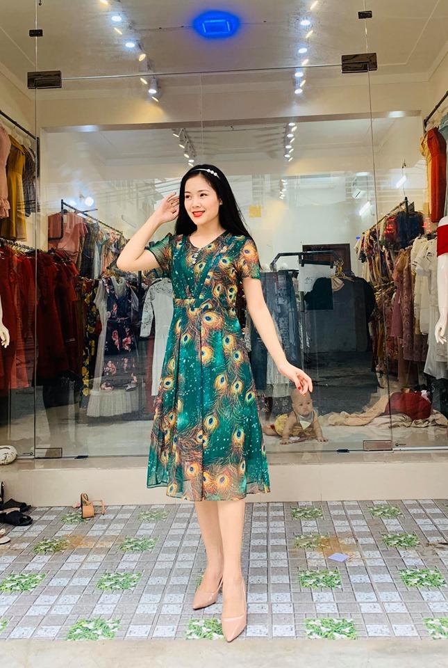 Minh Trang Shop