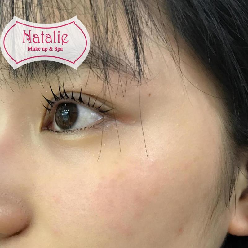 Natalie Beauty Center