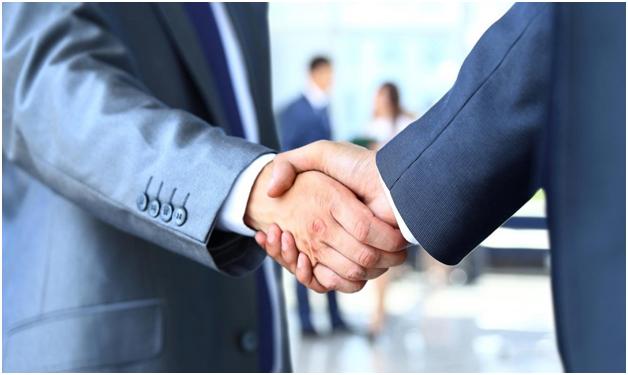Top 5 dịch vụ hỗ trợ doanh nghiệp nhanh chóng, uy tín tại Thành phố Hồ Chí Minh 1